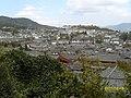 丽江-古城风貌 - panoramio (1).jpg