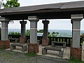 仁山植物園觀景亭 The Observation Pavilion Of Renshan Botanical Garden - panoramio.jpg
