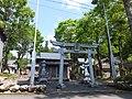 八幡神社 - panoramio (53).jpg