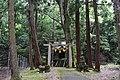 八幡神社 - panoramio (56).jpg