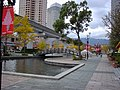 六甲アイランド(2006-11-28) - panoramio.jpg