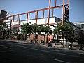 台北市市街取景 - panoramio - Tianmu peter (15).jpg
