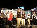 周守訓立委競選總部成立大會 - panoramio - Tianmu peter (18).jpg