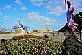 和平島海角樂園 Peace Island Waterfront Park - panoramio (1).jpg