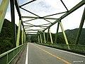 国道136号線 - panoramio (4).jpg