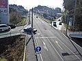 国道45号線気仙沼バイパス - panoramio.jpg