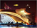 夜游珠江 - panoramio (16).jpg