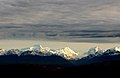 天山 - panoramio (41).jpg