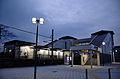寺庄駅北口.JPG
