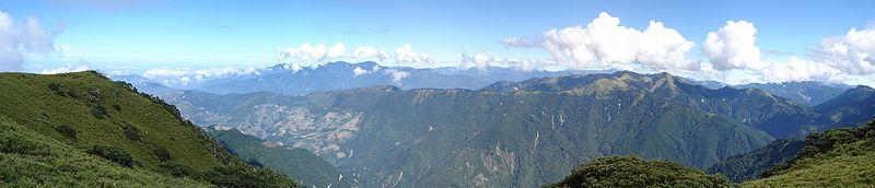 File:山景 - panoramio - Daniel Guo (1).jpg