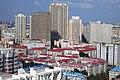 巡道工出品 Photo by Xundaogong 中北春城远眺 - panoramio (9).jpg