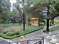 明孝陵-焚帛炉.jpg