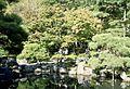東山慈照寺 - panoramio.jpg