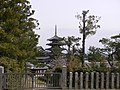 法隆寺 - panoramio - kcomiida (2).jpg