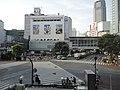 渋谷駅 - panoramio (1).jpg