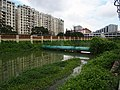 澳门珠海界河 - Boundary River of Macau and Zhuhai - 2016.06 - panoramio.jpg