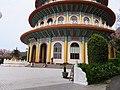 無極真元天壇 Wuji Zhenyuan Tiantan - panoramio.jpg
