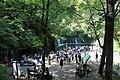 白糸の滝 - panoramio (4).jpg