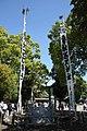 石刀神社 (愛知県一宮市今伊勢町) - panoramio.jpg