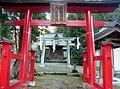 稲沢ハイキングコース8 - panoramio.jpg