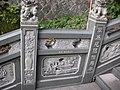 芝山嚴古蹟(士林區) - panoramio - Tianmu peter (22).jpg