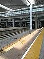 西安北站站台 2.jpg