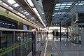 西安地铁5号线创新港站 01.jpg