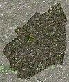 西東京市衛星写真001.jpg