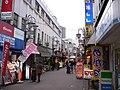 赤羽一番街 - panoramio (1).jpg