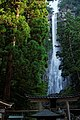 那智滝 - Nachi-no-taki waterfall - panoramio.jpg