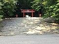 霧島神宮(薩摩).jpg