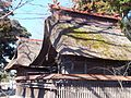 高浜神社 - panoramio.jpg