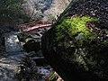 鬼岩の巨岩 (岐阜県可児郡御嵩町) - panoramio.jpg