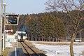 鵜杉駅 Usugi Station - panoramio.jpg