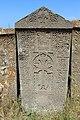 -Լիճքի գերեզմանոց 14.jpg