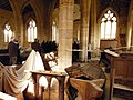 -2017-04-07 Inside Saint Andrew's parish church, Tottington, Norfolk.jpg