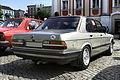 -BMW-E28-1984-20150503-da-unreg-alx.jpg