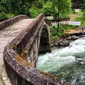 -ayder -turkey -trabzon -waterfalls -nature (14251987354).jpg