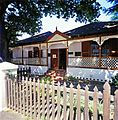000000-Old House Museum-Durban-s.jpg
