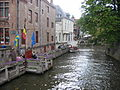 0001-Brugge(Belgien).JL.jpg