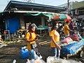 0043Poblacion Town Center Baliuag Bulacan 61.jpg
