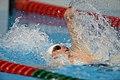 010912 - Matthew Cowdrey - 3b - 2012 Summer Paralympics (01).jpg