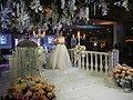 01188jfRefined Bridal Exhibit Fashion Show Robinsons Place Malolosfvf 47.jpg