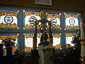 0137jfBarangays Don Carlos Village Street Fatima Parish Malibay Pasay Cityfvf 11.jpg
