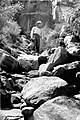 01562 Grand Canyon Historic Bright Angel Trail (7421218682).jpg