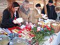 01579 Sanoker Weihnachtsmarkt.JPG