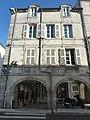 015 - Maison 66 rue Chaudrier - La Rochelle.jpg