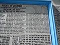 0160Baroque façade of Saint Augustine Church of Baliuag Bells 64.jpg