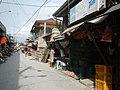 01729jfDel Pilar Streets Polo Poblacion Church Halls Valenzuela Cityfvf 08.jpg