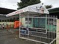 0175jfCamella Baliuag Tangos Creek Hall Chapel Bulacanfvf 25.JPG